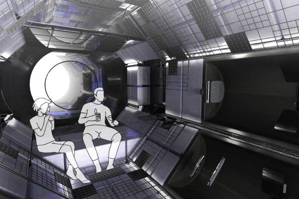 S4I_18_Team7_MotHab_Space Mesh Skin_Interior