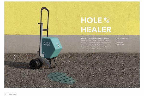 Hole-Healer_img1