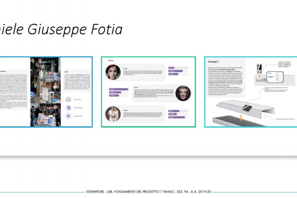 Extempore Covid _ LFP P4_low_Page_08